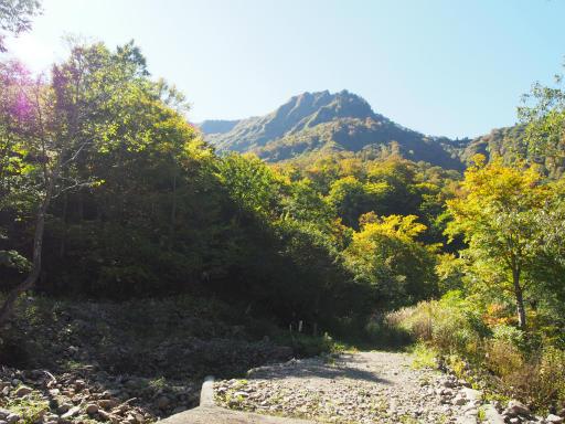 20161016・奥只見尾瀬2-23