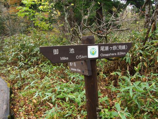 20161017・奥只見尾瀬6-07