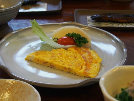 20161017・奥只見尾瀬ビミョー11