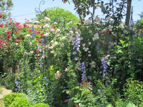 清水工業ガーデン0001_2