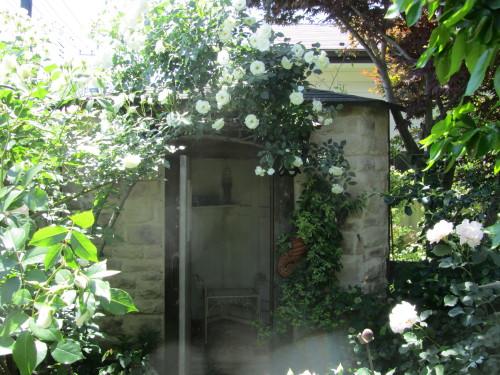 清水工業ガーデン0001_11