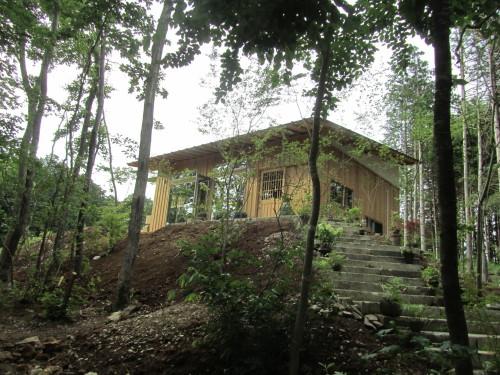 森の響0001_2