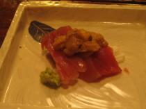 魚0001_1