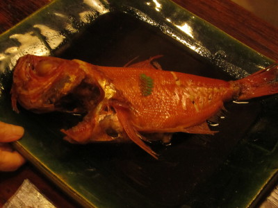 魚0001_4