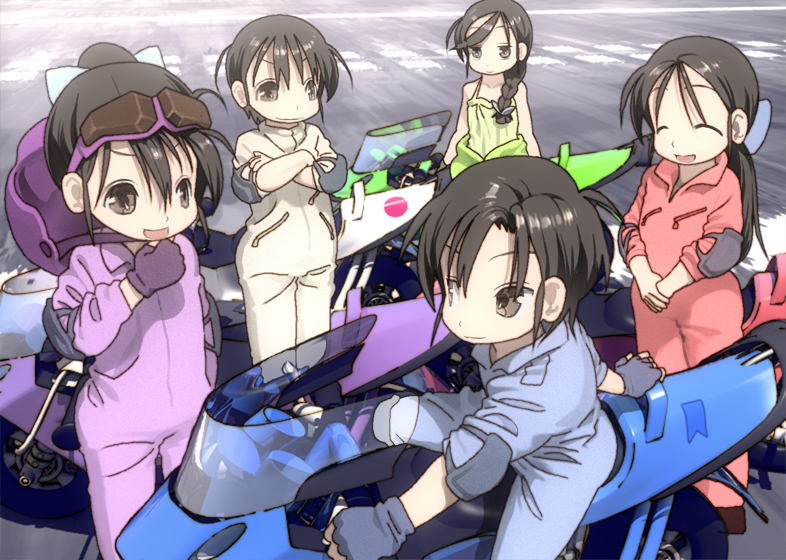 Motorcycles01.jpg