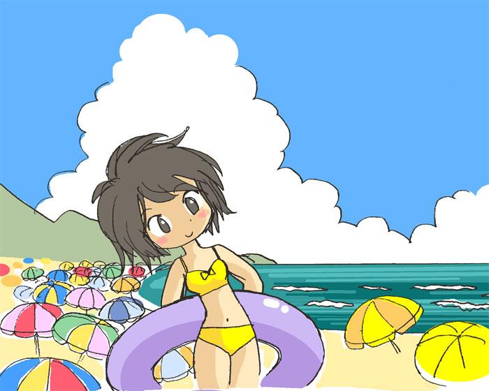 bathing02.jpg