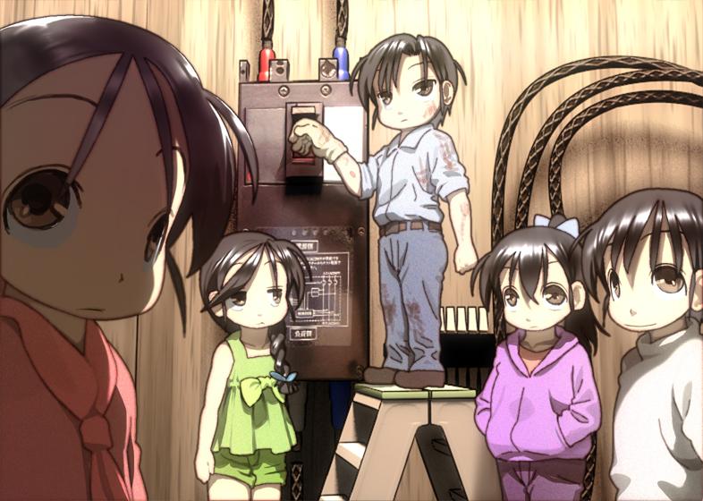 electricity01.jpg
