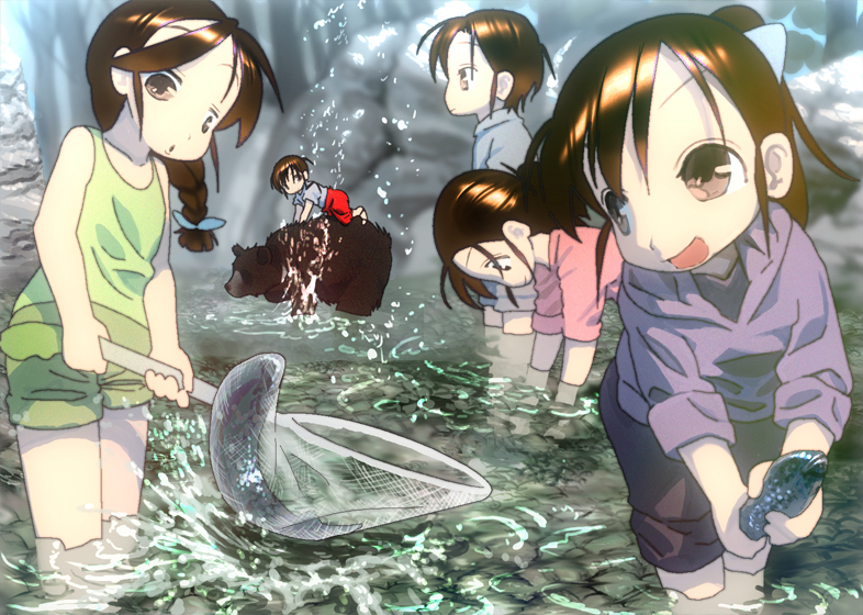 freshwater_fish01.jpg