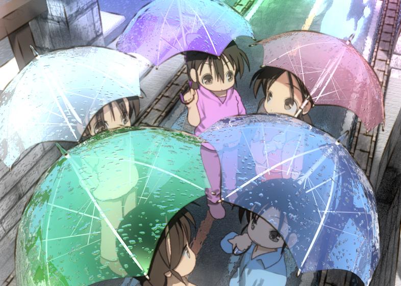 rain_gear01.jpg