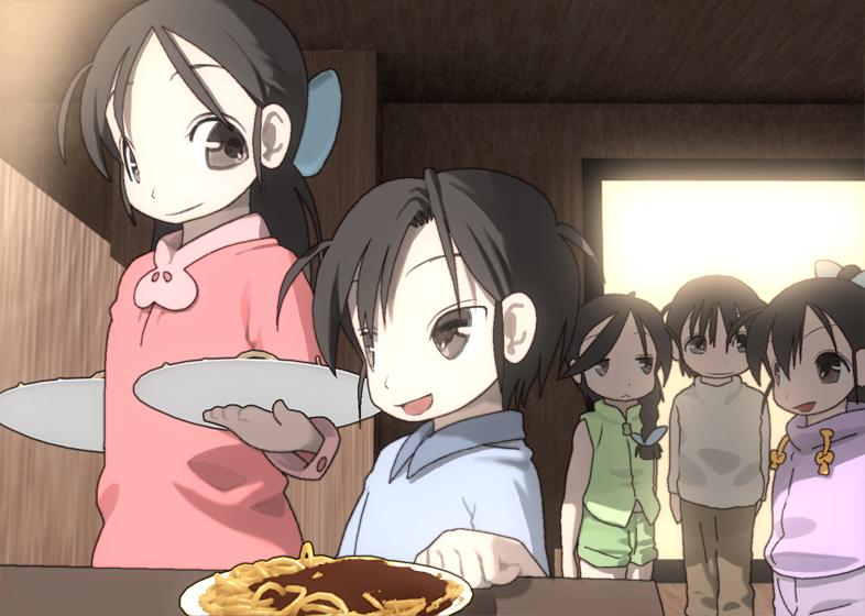 spaghetti01.jpg