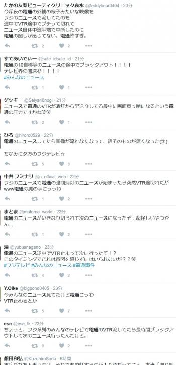 twt電通ニュース2