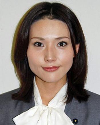 sea国会議員情報:金子 恵美(かねこ めぐ