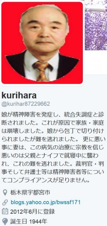 twt@kurihar87229662.jpg