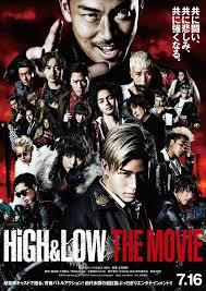 High1.jpg