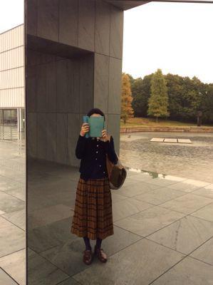 161108-豊田市美術館2