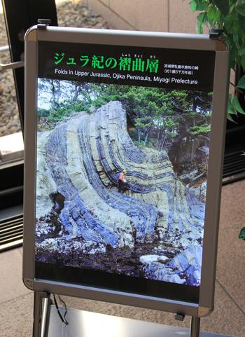 産総研地質標本館2016-20