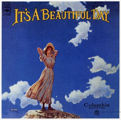 its_a_beautiful_day_cover.jpg