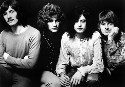 led-zeppelin_pic.jpg