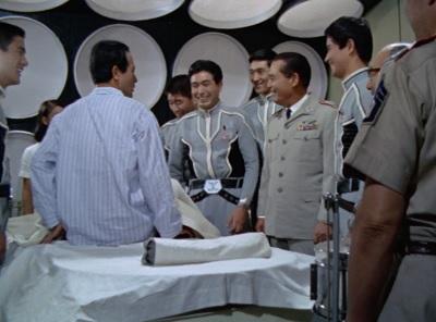 seven_no05_22_hospital.jpg