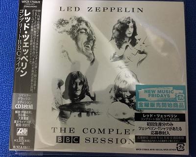 zep_complete_bbc.jpg