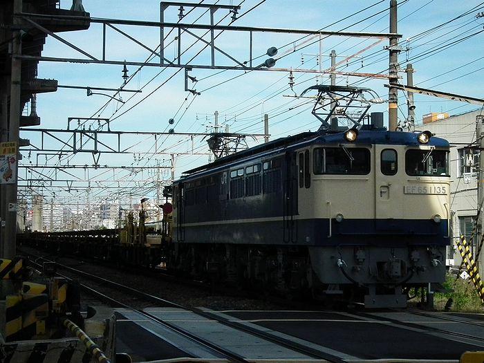 DSCF4455.jpg