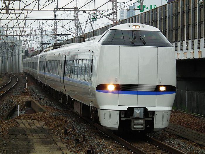 DSCF4770.jpg