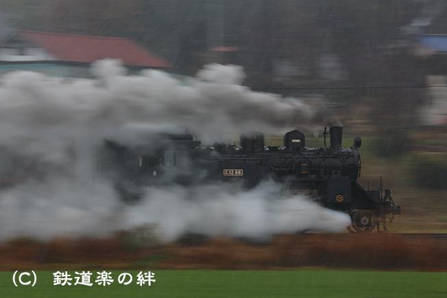 20121201笹原田5D3