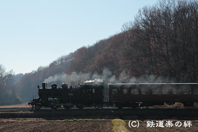 20121208市塙5D3