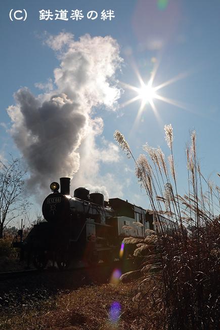 20121208多田羅5D3