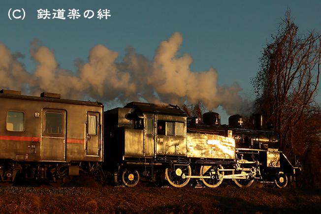 20121209久下田5D3