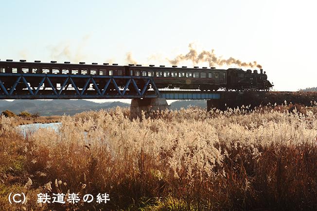 20121216益子5D3