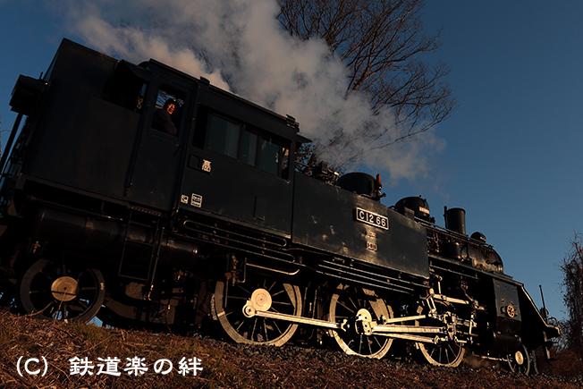 20121216久下田5D3