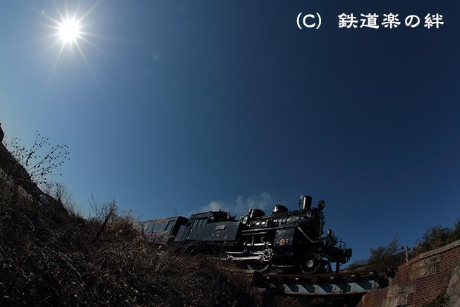 20121216真岡5D3