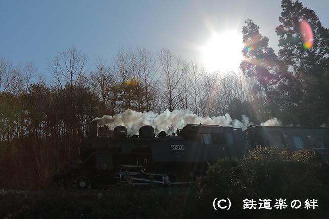 20121216多田羅015D3