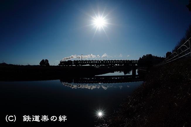 20121216北真岡025D3