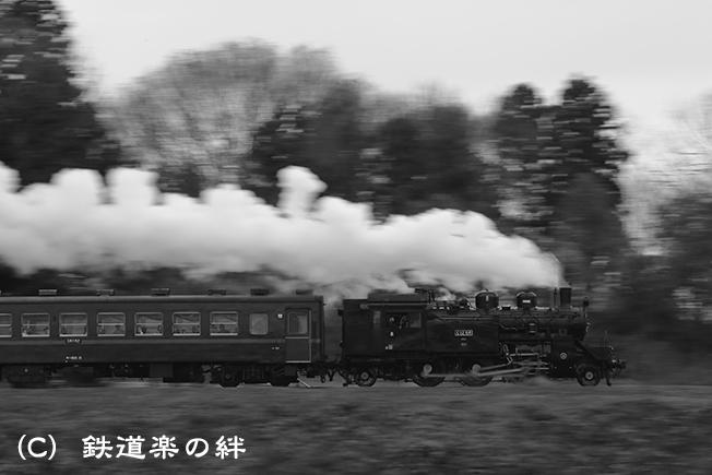 20121223折本5D3
