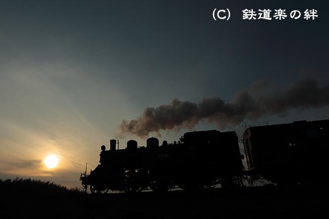 20130113久下田5D3