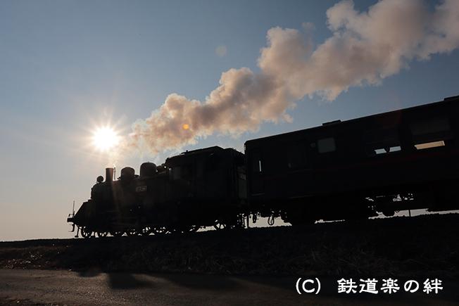 20130113七井5D3