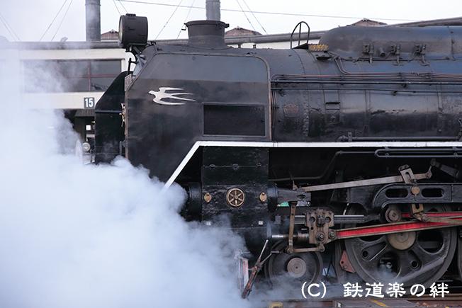 20130127梅小路035D2