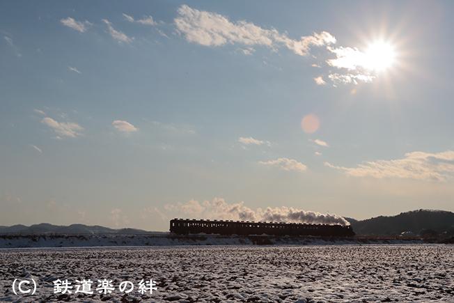 20130119益子5D3