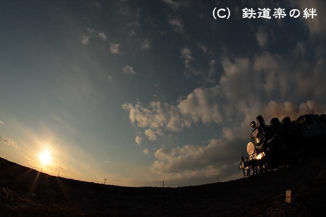 20130119久下田015D3
