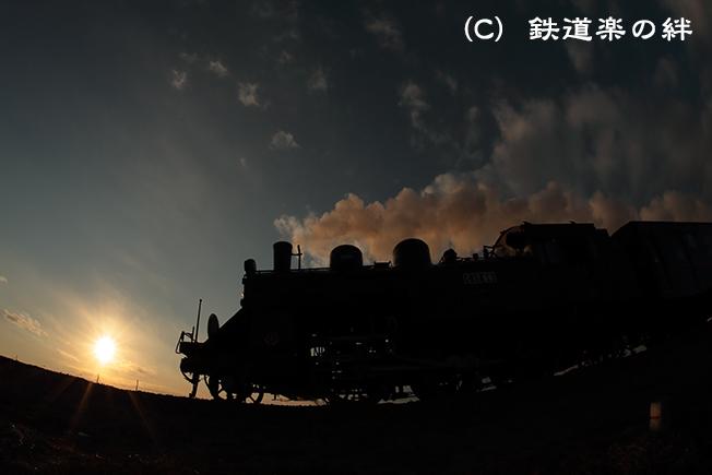 20130119久下田025D3