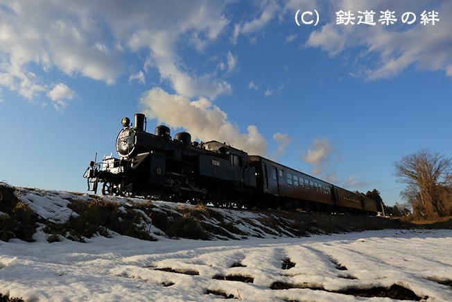 20130120久下田5D3
