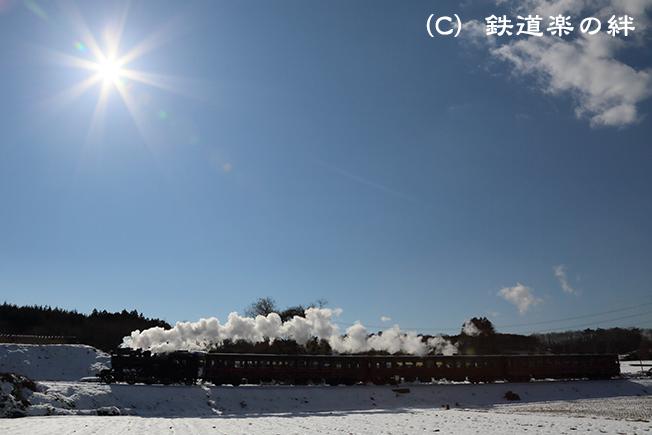 20130120笹原田5D3