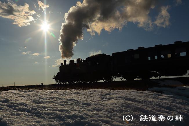 20130120七井5D3