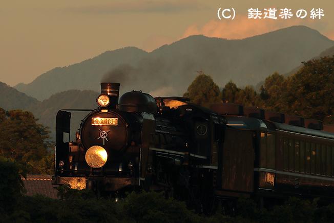 20160811五泉011DX2