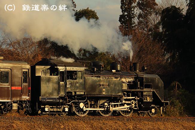 20130203久下田5D3