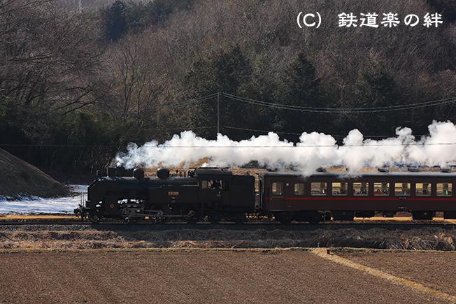 20130203笹原田5D3