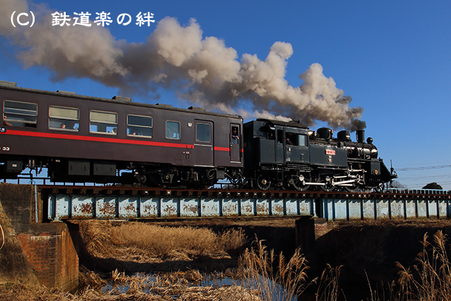 20130210七井5D3