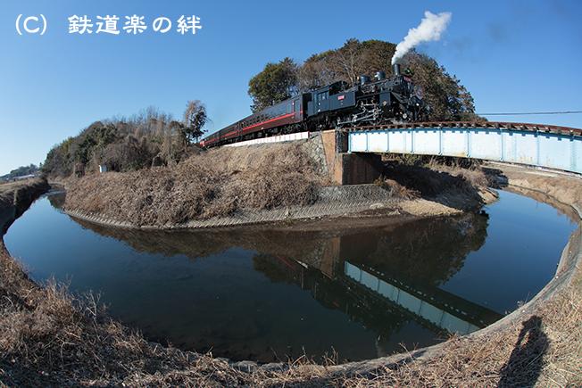 20130210真岡025D3